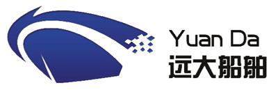 Vertical Ladder Nanjing Yuanda Marine Fitting Co Ltd