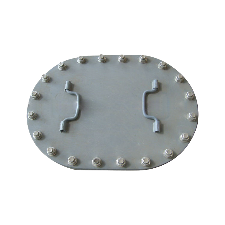Boat Manhole Cover Nanjing Yuanda Marine Fitting Co Ltd